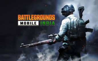 Battlegrounds Mobile India launches with changes, PUBG: New State gains momentum