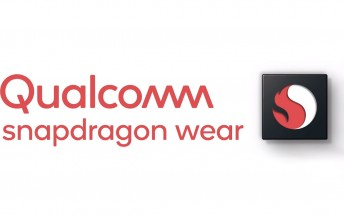 """Qualcomm confirms Snapdragon Wear 3100/4100 """"capable"""" of running new Wear OS"""