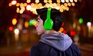 Razer announces new Opus X wireless noise-canceling headphones for $100
