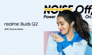 realme_buds_q2_india_launch_date