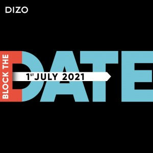 Dizo will launch its first products next week