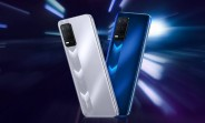 """Realme Narzo 30 4G and 5G's India launch set for June 24, Smart TV 32"""" will tag along"""