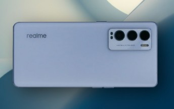 The Realme X9 Pro (RMX3366) will have a Snapdragon 870 chipset, 50 MP IMX766 sensor