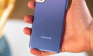 Samsung Q2 report: mobile business sees increase in sales and profit