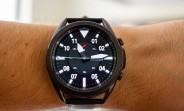 Samsung to talk Watch Design Studio and Good Lock at MWC 2021