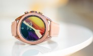 Samsung Galaxy Watch4 to come with body composition monitor