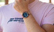 Samsung Galaxy Watch4 series to have a Classic variant