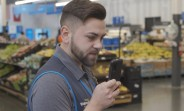 Walmart buys 740,000 Samsung Galaxy XCover Pros for use in its stores in the US