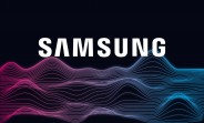 Samsung joins the wireless file transfer standard started by Xiaomi, Oppo and vivo