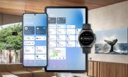 Samsung SmartThings app gets UI overhaul