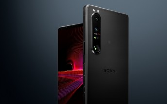 Sony Xperia 1 III's US pre-orders to start from July 1