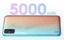 Tecno Spark Go 2021 features