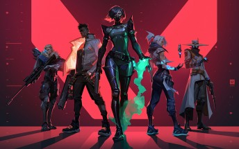 Riot Games to bring Valorant to the mobile platform