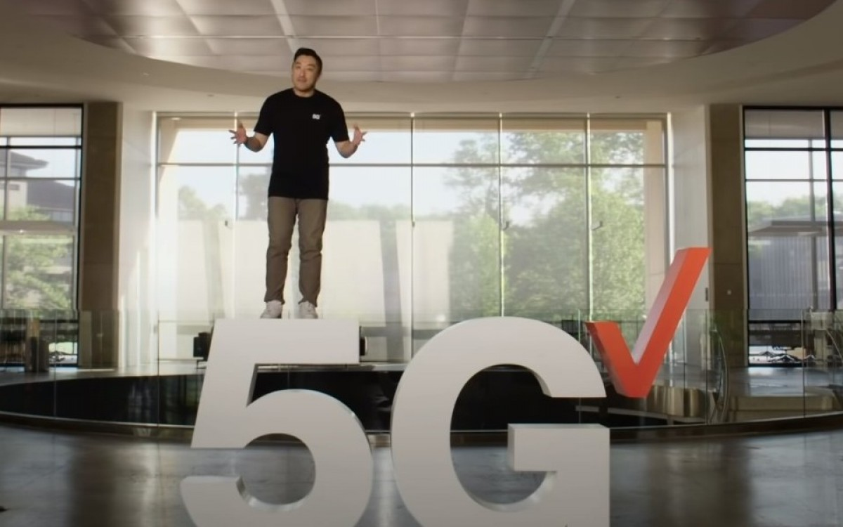 4G chip prices to rise, 5G hardware is getting cheaper