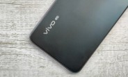 vivo S10 spotted on Geekbench, confirms Dimensity 1100 SoC