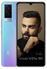 vivo V21e 5G (leaked images)