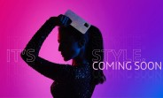 vivo Y73 with triple camera teased ahead of launch