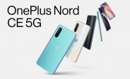 weekly_poll_the_oneplus_nord_ce_5g_is_optimized_for_value_for_money_but_do_you_want_one