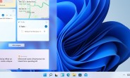 Microsoft releases Windows 11 Insider Preview