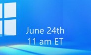 microsoft_teases_windows_11_event_with_promo_clip