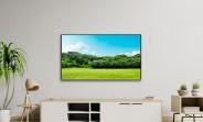 Xiaomi Mi TV 4A 40 Horizon Edition announced