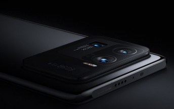 Rumor: Xiaomi is working on a phone with a 192MP camera with 16-in-1 binning support