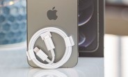 Report: Apple iPhone 13 to support 25W wired charging