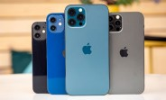 Apple's iPhone 12 Pro Max and iPhone 11 were top sellers in Q2 2021, iPhone 12 mini got the cold shoulder