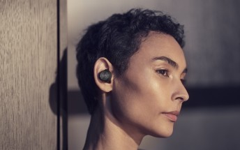Bang & Olufsen Beoplay EQ brings ANC and 20-hour battery life