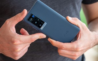 Canalys: China  smartphone shipments declined by 17% in Q2, vivo in the lead