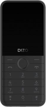 Dizo Star 300