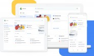 Google Drive for desktop to replace Backup and Sync from July 19
