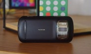 Video: How the Nokia 808 PureView made camera phone history