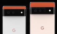 Google Pixel 6 Pro pops up on Geekbench, reveals its Tensor SoC