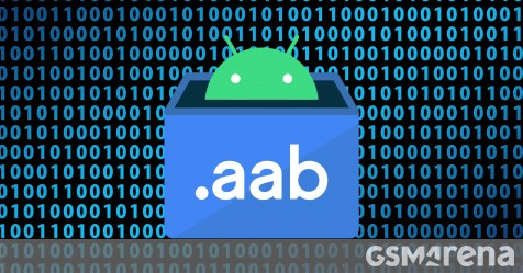 Google will require new apps on the Play Store to use App Bundles instead of APKs