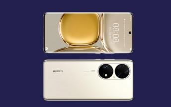 DxOmark gives Huawei P50 Pro's cameras its highest score yet