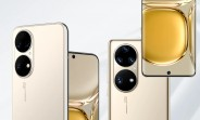 huawei_p50_and_p50_pro_unveiled_s888_kirin_9000_chipsets_in_4g_upgraded_cameras
