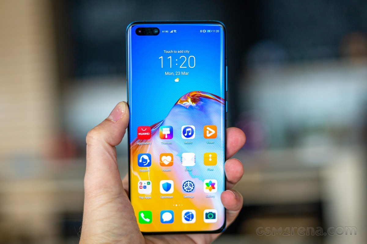 Huawei Summer Sale opens with discounts on select smartphones, tablets, laptops and accessories