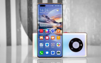 IDC: Huawei is no longer a Top 5 smartphone company in China