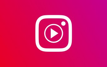 Instagram is no longer a photo-sharing app, says company head