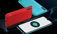 Lava reveals Android 11 rollout schedule for its Z series smartphones