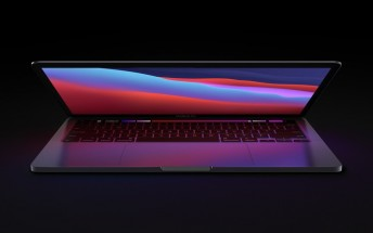 Apple secures more mini-LED suppliers, 14