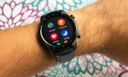 Insider reports Mobvoi TicWatch Pro 3 and E3 will receive unified Wear OS update
