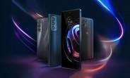Motorola to launch Edge S Pro on August 5