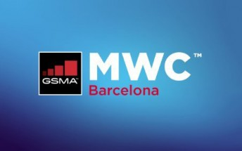 MWC Barcelona 2021 overview