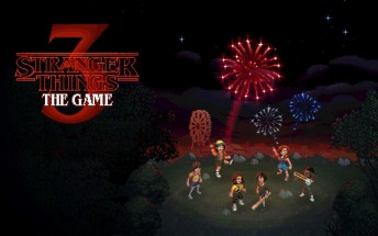 Netflix foray into gaming will start with mobile games, which will be available at no extra cost