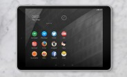 Nokia T20 tablet surfaces in both Wi-Fi only and 4G flavors, pricing revealed