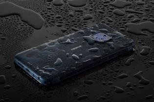 El Nokia XR20
