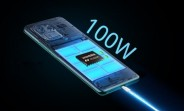 Xiaomi's impressive 200W fast charging might actually become reality