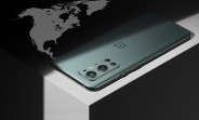 The base OnePlus 9 Pro is not coming to North America, 12/256 GB model is $100 off